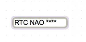 NAO_maxhelp__unlocked_
